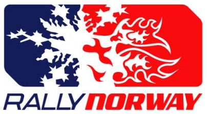 Rally Norway